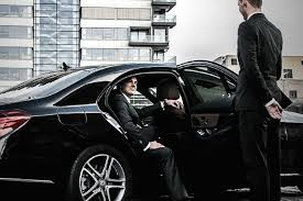 denver Corporate limo car taxi service