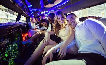 denver night out limo car service