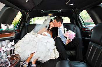 wedding-limo-car-denver-colorado