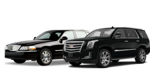 denver taxi suv town car rental